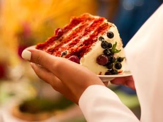 10 Common Wedding Cake Mistakes To Avoid