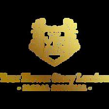Your-Flower-Story-London-logo-2020-300.png.webp