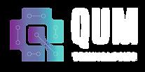 logo_var_qum_tech_2_w.png