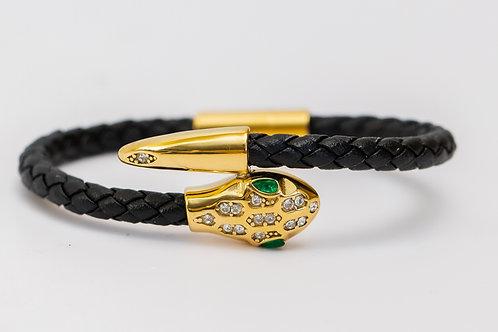 GS Bracelet Snake