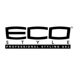 Eco-Style-Logo.jpg