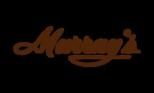 Logo_braun_NEU_990x600_2_0020_Murray-s.p