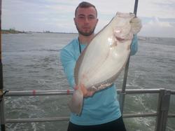 half day fathers day fishing freepor