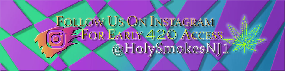 Follow On IG 420 Promo.jpg