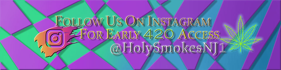 Follow On IG 420 Promo.jpg