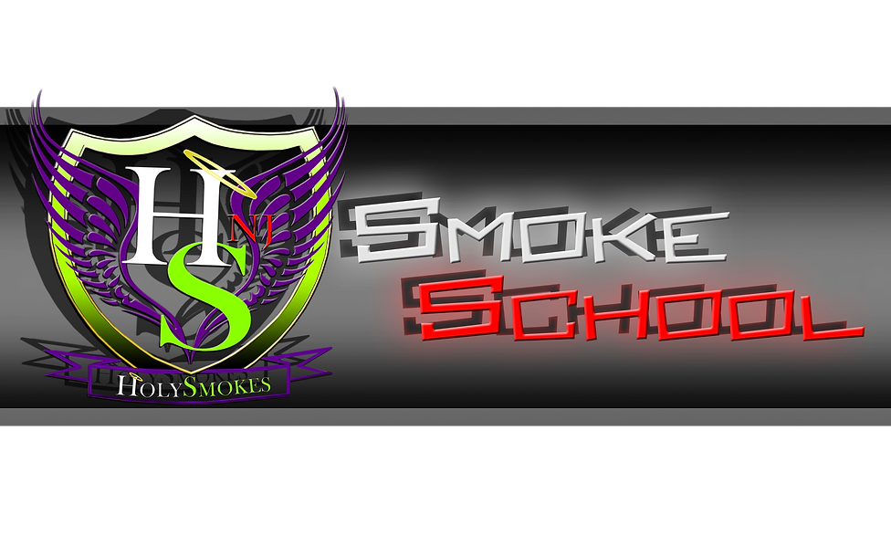 Smoke School Logo Vs 3 New BEST Png.png