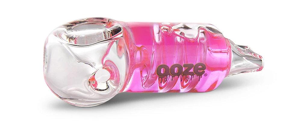 Ooze Cryo Pipe