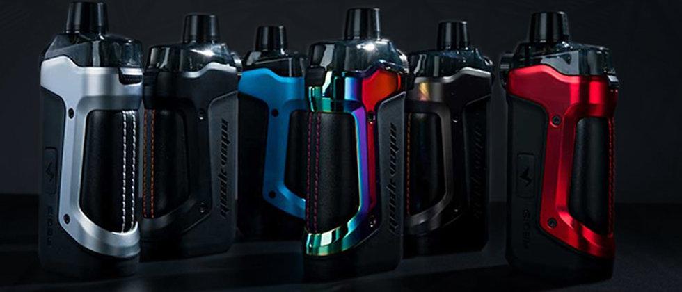 Aegis Boost Pro 100w Kit