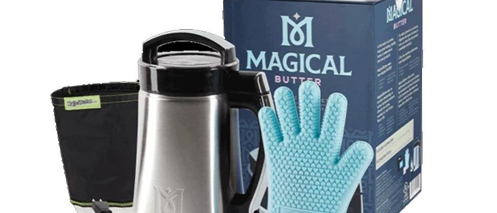 Magical Butter Maker MB2e Herbal Infuser