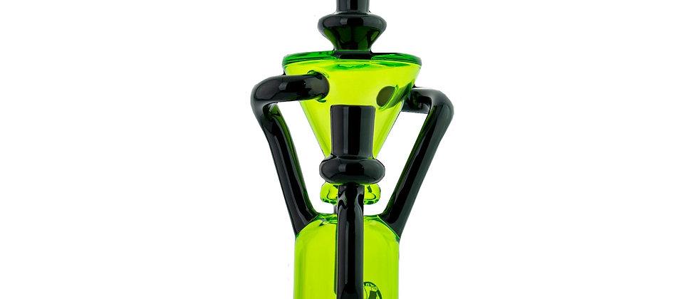 MAV Glass Humbolt