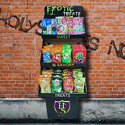 Exotic Food Display Art 1.jpg