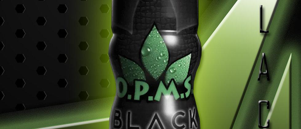 OPMS Black Shot