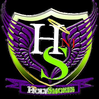 Aug 2020 HS Shield Logo final.png
