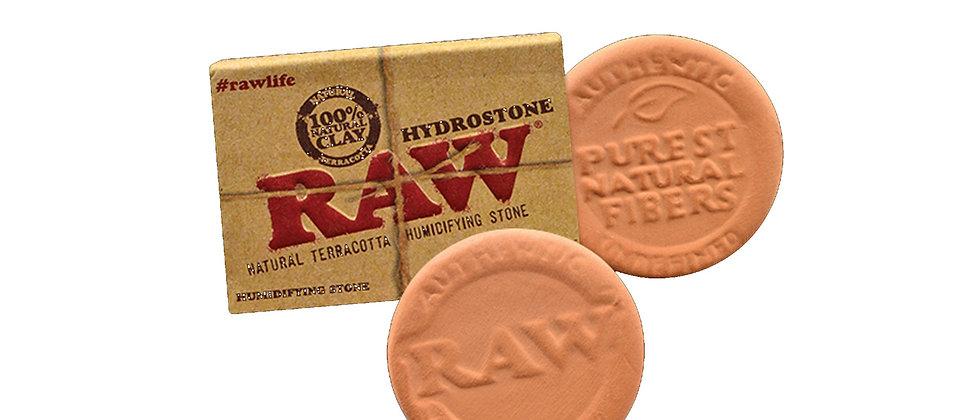 RAW Hydrostone