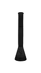 111 glass Png.png