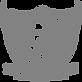 grey logo hs.png