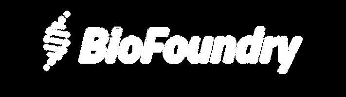 BioFoundry_Logo_Color_RGB_XXL-Reversed_e