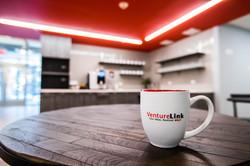 Coffee & Tea Lounge