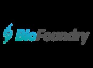 BioFoundry_Logo_Color_RGB_L-Standard.png