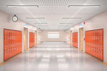 empty_school_hallway.jpg