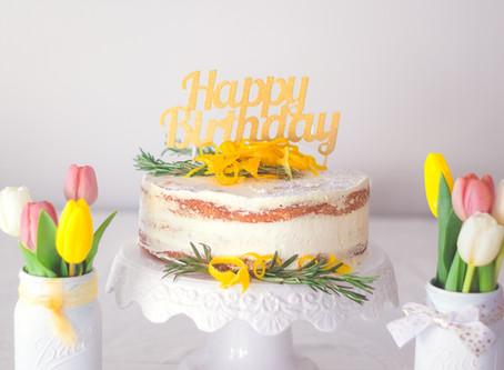 To Cake Smash; or Not to Cake Smash?