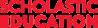 Sch_Ed_Logo_2017.png