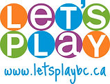let'splay_web_logo.jpg