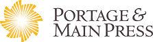 P&MP_logo_horizontal-4c_300dpi.jpg