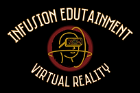 Infusion Edutainment logo.png