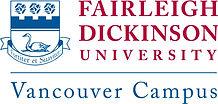 fdu-vancouver-Logo.jpg