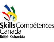SkillsBC logo.jpg