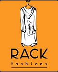 Rack Fashions Logo - final.png