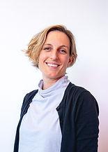 Helene-Founier_portrait-7.jpg