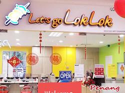 Lets Go Lok Lok