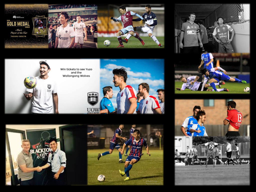 NPL SHOWCASE.002.jpeg