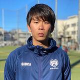 Yuki Taniguchi