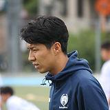 Daito Kai