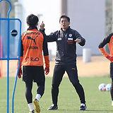 Naoki Imay