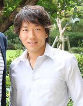 Yuki Kariya