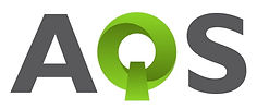 aqs - logo only.jpg