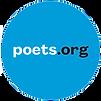 poetsorg.png