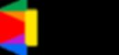lambdaliterary.png