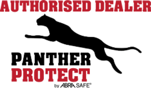 Panther Protect authorised dealer