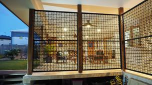 Patio lasercut screen cube.jpg