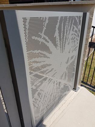 Screen perforated mesh.jpg