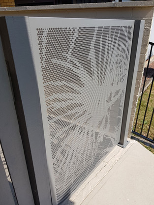 Screen perforated mesh.jpg
