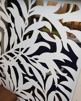 Willow-Laser-cut-screen closeup.jpg