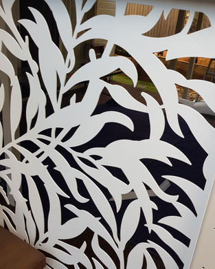 Willow-Laser-cut-screen closeup.jpg