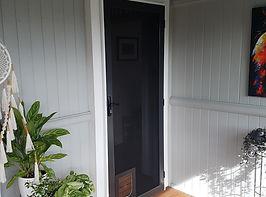 Norman Park Panther security door.jpg