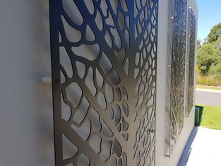 Lasercut decorative screen closeup.jpg